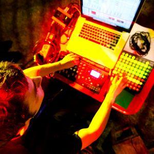 RMS 6 Live&Mix