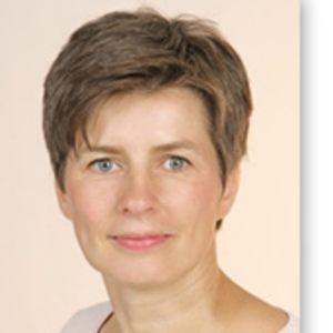 101 - Die Suche nach dem uns innewohnenden Potenzial (Interview mit Dr. D. Stövhase ) Teil I
