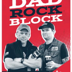 Carl & Isaiah of Black Abbey Brewing Company - NYE 2018 Countdown: 07 20181231
