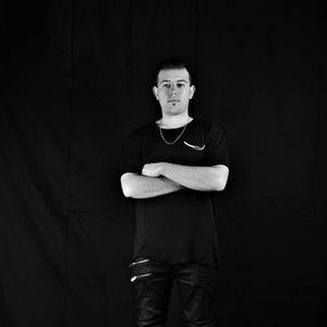 Alex M (Italy) - Mix Tape April 2015