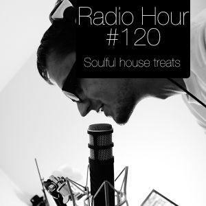 Radio Hour #120