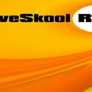 Exclusive Mix for Grooveskool Radio 8/2012