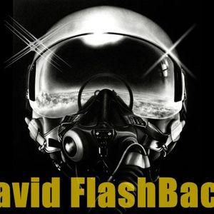 Tawata aka DavidFlashBack 16/5/11
