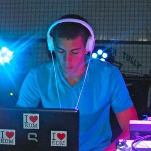 DJ Catimba - Mix Set #3