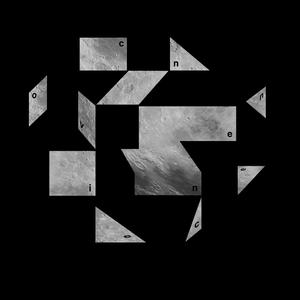 Kai Alce x Convenience – Cubic Moon mix