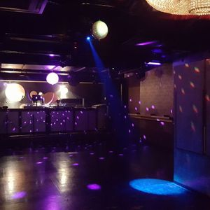 【LIVE】Autumn 80's DISCO in NAGOYA Part 3