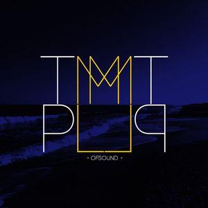 TMPL Sessions N°2 - Moste B2B Hamza