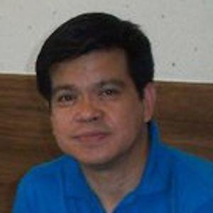 iPaid by Bishop Emmanuel De Castro