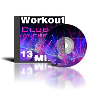 Mega Music Pack cd 13