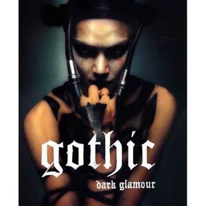 The 10 Different Types of Goth According to Spin