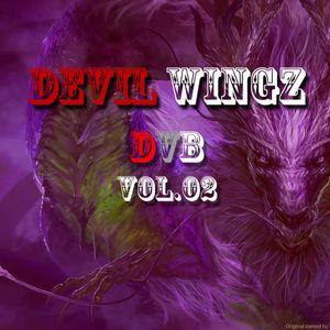 DvB Vol.2 - D'Devil_WingZ (June 2015)