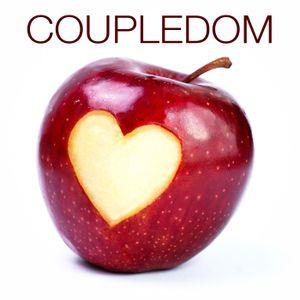 Overwhelmed – Coupledom #85