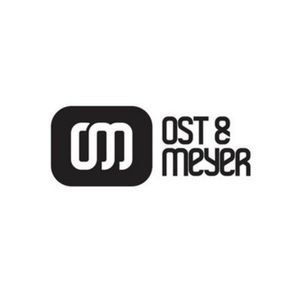 The Best of Ost & Meyer - Mixed by Derain