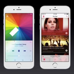 Close Apple est-il l'avenir de la radio ?