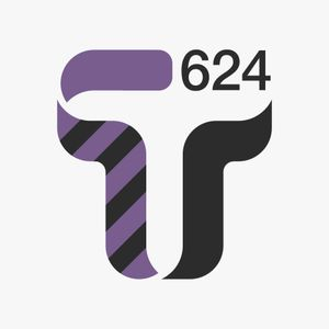 Transitions with John Digweed and Julian Jeweil