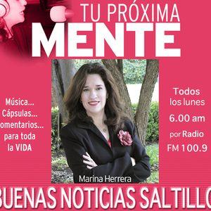 BNS La Vida No Es Perfecta 12 03 2012