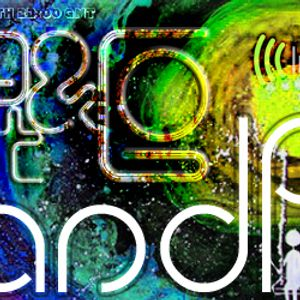 StandArt 12 @ Infinity FM By Pet&Co