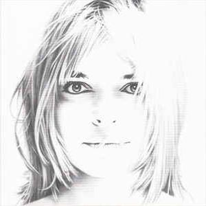 R.I.P. France Gall  1947-2018 / Her Memories #2