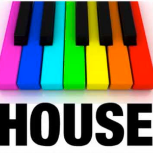 The George FM Saturday Night House Party hosted by Grant Marshall - July 6th