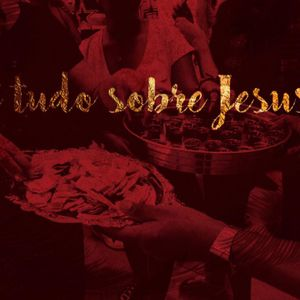 Um Coração Grato a Jesus