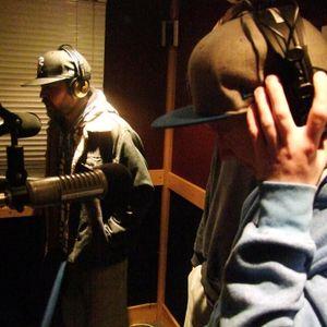SkidRowWorlwide13.03.14 Ft Mr Melta & Stakka Lyrics ,DJ Joe Blendz , KSB , The Realist & Ixpression