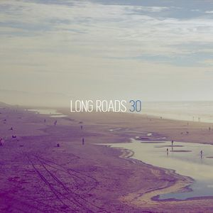 Long Roads Episode 030