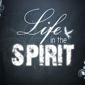 Jesus: Preacher and Healer - Luke 4:14-44 - Matt Aroney - CiG - Audio