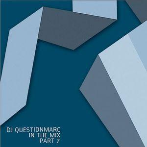 DJ-QUEST!ONMARC-MIX-SET Part 7