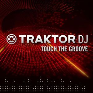 Touch the Groove