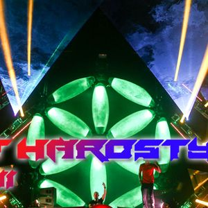 Planet Hardstyle ep.111 - 21.07.2014