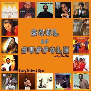 23-06-17 Soul Of Suffolk
