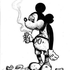 █║▌│█│║▌║││█║▌║▌║ © WE ALL SPEAK TECHNO™ says   MR MOUSE