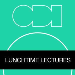 ODI Fridays: Data as culture 2014, with Julie Freeman & Shiri Shalmy