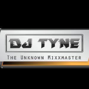 Dj Tyne - Dancehall Drive 1 [Trends FM].mp3(62.0MB)