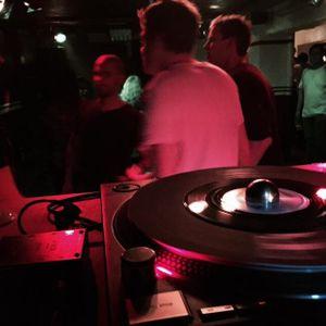 Floorshakers @ BC-Club Ilmenau 30.1.15