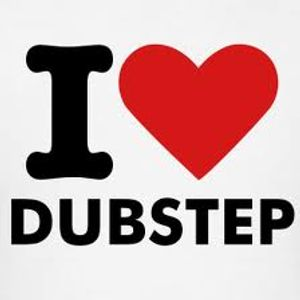 WS Dubstep Mix 2