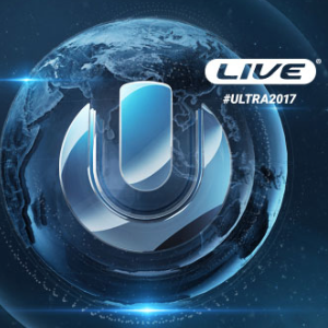 Afrojack - Live @ Ultra Music Festival 2017 (Miami) [Free Download]
