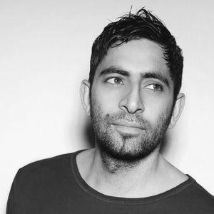 Darius Syrossian - August 2011 /// I-D Magazine Podcast /// VIVa MUSiC Agency