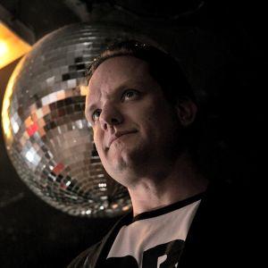 Nordic Spotlight Mix #005 - Patrik Remann