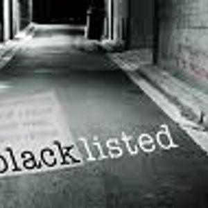 NemesisFive: Blacklisted Podcast 2