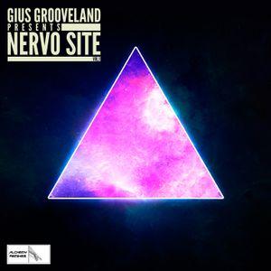 Gius Grooveland pres. Nervo Site Vol.01