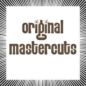 Original Mastercuts: Ian & Alan - 20-Mar-2011
