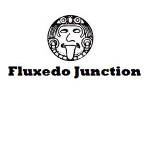 FLUXEDO JUNCTION - 12/21/16 (Mark Kendall)