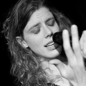 Jazz a meia noite With Kristin Berardi