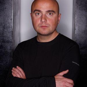 JAVIER F CHUMILLAS & DJ LUISJO - CATEDRA CLUB OTOÑO 2012
