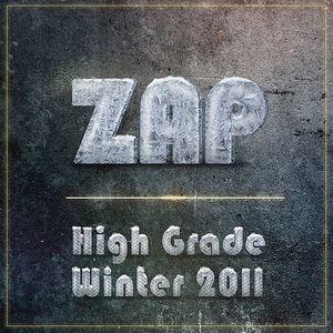Zap - High Grade Winter 2011