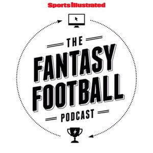 Week 16: Set your lineups for championship week