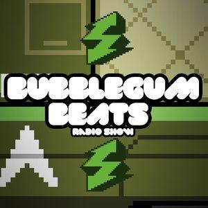 Bubblegum Beats 13