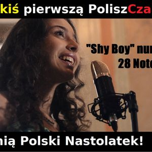 Lista PoliszCzart wyd. 28 - Polska Tygodniówka NEAR FM (No. 496) - Orwat & Wybranowski