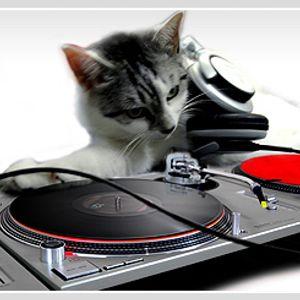 Groovy Sunday Night Mix 9/19/2011